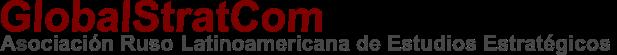 Asociación Ruso-Latinoamericana de Estudios Estratégicos